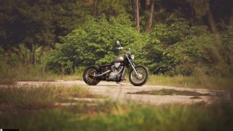 Motorbikes automotive wallpaper