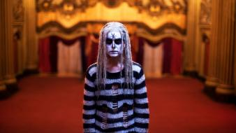 Rob zombie the lords of salem wallpaper