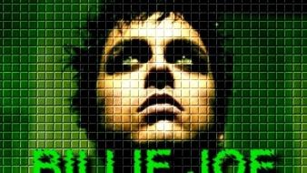Rock music billie joe armstrong white people wallpaper
