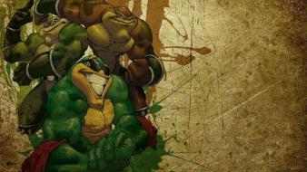 Battletoads wallpaper