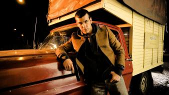 Cars spanish actors mario casas Wallpaper