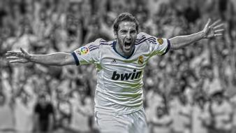Hdr photography selective coloring gonzalo higuain cutout wallpaper