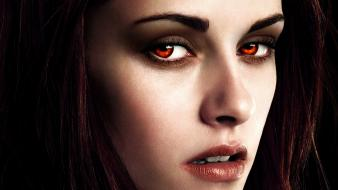 Movies twilight vampires hollywood faces breaking dawn wallpaper