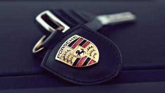 Porsche cars vehicles 997 keys targa 4s Wallpaper