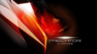 Predator pc acer wallpaper