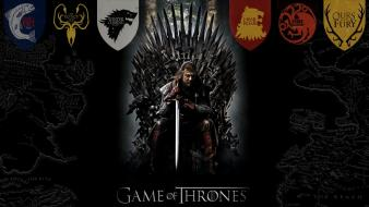 Tv game of thrones wallpaper