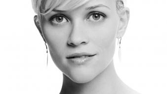 Blondes reese witherspoon wallpaper