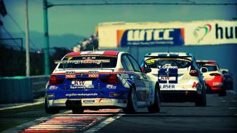 Bmw world cars sports ford seat races wtcc wallpaper