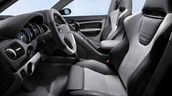 Gemballa Interior wallpaper