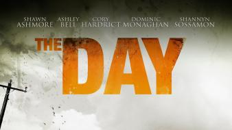 Movies day apocalypse posters apocalyptic the Wallpaper