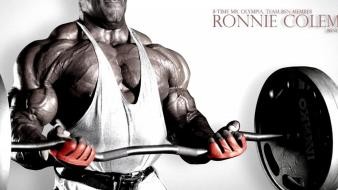 Ronnie coleman wallpaper