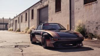 1984 jdm savanna cars 2012 wallpaper