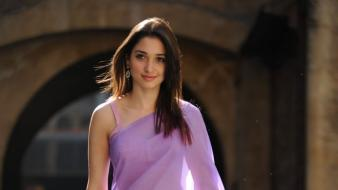 Actress tamanna bhatia tamil wallpaper