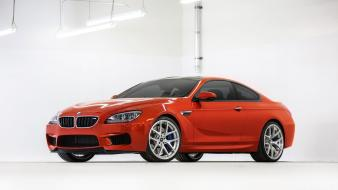 Cars bmw m6 vorsteiner wallpaper