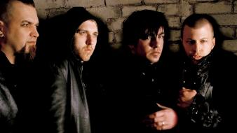 Days grace canadian bands band adam gontier Wallpaper
