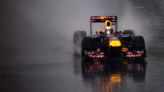 Formula one track red bull redbull racing Wallpaper