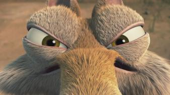 Movies ice age hollywood wallpaper