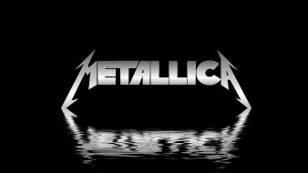 Music metallica wallpaper