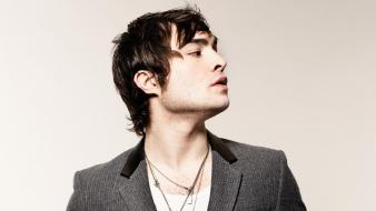 Suit men actors ed westwick wallpaper