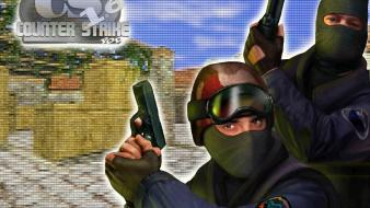 Terrorism terrorist counter-strike: global offensive cs5 game wallpaper