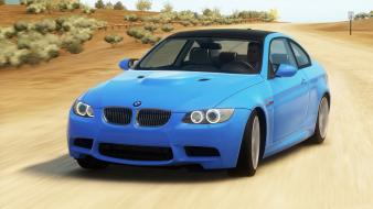 Bmw m3 automotive races forza horizon auto wallpaper