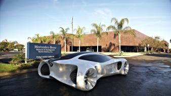 Cars concept art vehicles mercedes-benz 2010 mercedes benz wallpaper