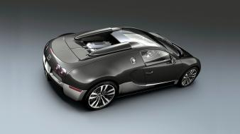 Cars rendering bugatti veyron super sport wallpaper
