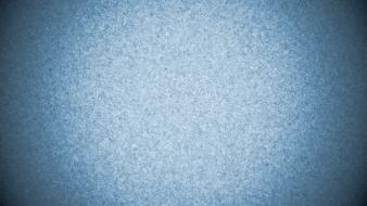 Ice blue cold frost plain wallpaper