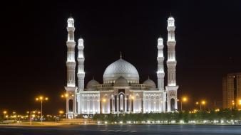 Islam mosque cool guy wallpaper