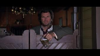 Movies clint eastwood western joe kidd Wallpaper