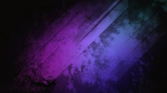 Abstract deviantart digital art background wallpaper
