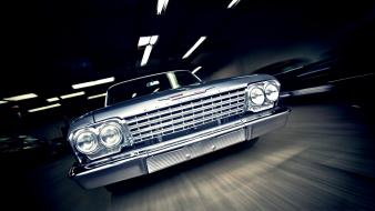 Cars vehicles transports wheels speed automobiles wallpaper