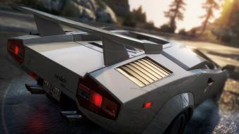 Countach need for speed most wanted 2 Wallpaper