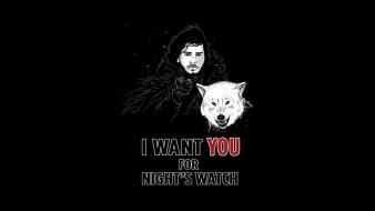 Humor signs game of thrones john snow wallpaper
