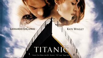 Kate winslet movies titanic leonardo dicaprio wallpaper