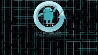 Legacy artwork .hack nexus cyanogenmod tablet cyanogen wallpaper