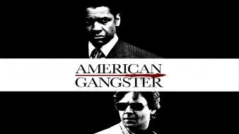 Movies crime american gangster gangsters frank lucas wallpaper