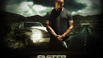 Movies faster wallpaper