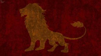 Movies harry potter emblems logos gryffindor wallpaper