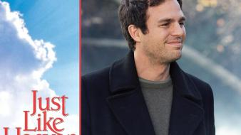 Movies mark ruffalo wallpaper