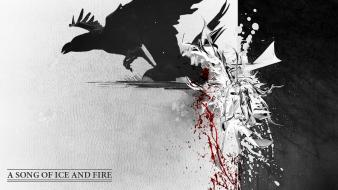Of ice and fire george r. martin wallpaper