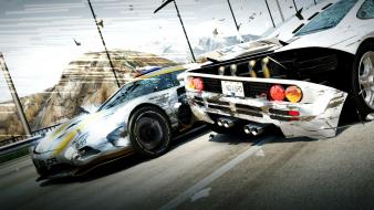 Video games cars need for speed hot pursuit wallpaper