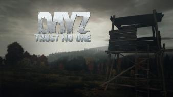 Video games landscapes quotes dayz Wallpaper