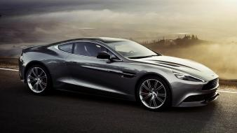 Cars aston martin dbs wallpaper