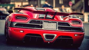 Cars koenigsegg vehicles agera r wallpaper