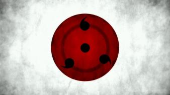 Japan naruto: shippuden sharingan wallpaper