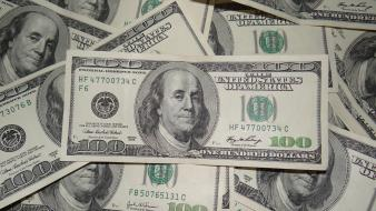 Money cash dollar bills Wallpaper