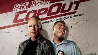 Movies bruce willis tracy morgan wallpaper