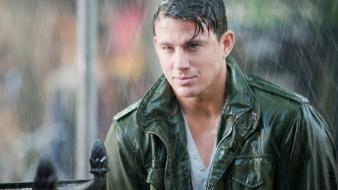 Movies channing tatum wallpaper