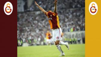 Of oz galatasaray sk hary kewell gs wallpaper